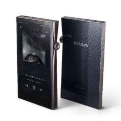 Astell & Kern A&futura SE100 迷你播放器