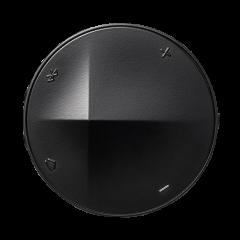 Astell & Kern XB-10 Bluetooth Amplifier AK_XB10