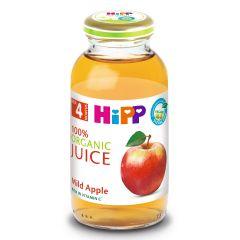 喜寶 - 有機蘋果汁 AL8012-U