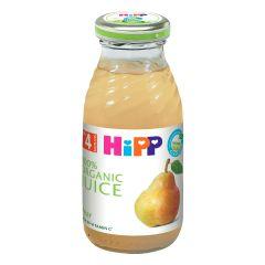 喜寶 - 有機洋梨汁 AL8032-U