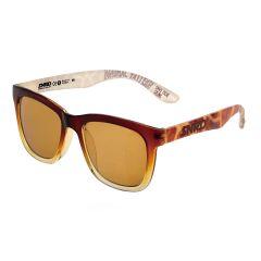 SNRD Animal Sunglasses AML