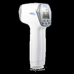 Andesfit 智能藍牙紅外線非接觸式電子體溫器