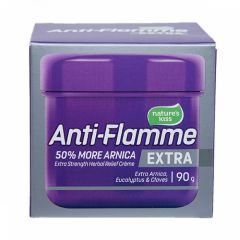 Anti-Flamme Cream Extra 90g ANTI-CE-90G