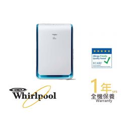Whirlpool Air Purifier AP3602 AP3602
