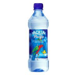 Aqua Pacific - 斐濟天然自流礦泉水 AP600
