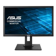 ASUS BE229QLB 商用專業型顯示器