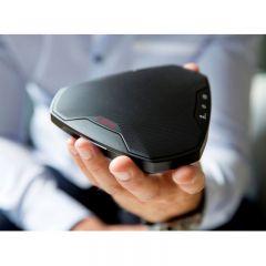 Avaya B109 無線便攜式會議電話揚聲系統 (700514009)