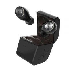Aviot - TE-D01g aptX/ AAC True Wireless Earphones AVIOT_TED01G