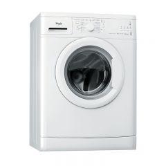 Whirlpool 7 KG 1200轉前置滾桶式洗衣機 AWC7120A AWC7120A