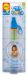 Alex Brands - Tub Tunes - Water Whistle AX-4008