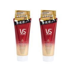 VS - Treatment-Repair Micellar Nude Conditioner (180ml) x2 b01192_2