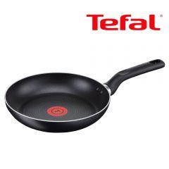 Tefal - 26厘米易潔煎鍋附火紅點 B14306 B14306