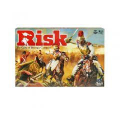 Hasbro - Risk Wargames B74040001