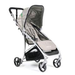 Spain import - Babyhome emotion Stroller
