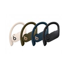 Beats Powerbeats Pro Totally Wireless Earphones (4 colors) BEATS_POWERBEATSPRO