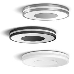 Philips Being Hue Ceiling Lamp 1x32W 24V (915005402201)
