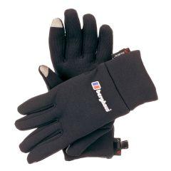 Berghaus 英國防風保暖可觸屏手套 Touch Screen Glove