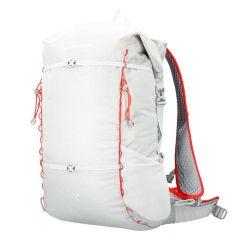 Berghaus 英國戶外背囊 Fast Hike 32 Rucsac Au Grey/Red