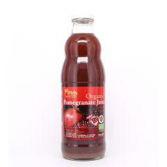Puro - 100% 有機純紅石榴汁 BL1581