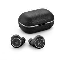B&O E8 2.0  無線入耳式耳機