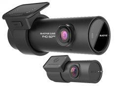 BLACKVUE DR750S 雙鏡行車記錄器