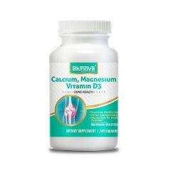 BluNova Calcium