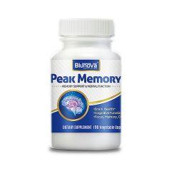 BluNova Peak Memory BLNPKMGSPUNF90CAPS