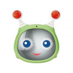 benbat - 嬰兒后座監察鏡-綠色