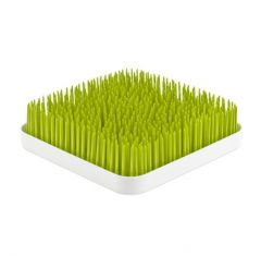 Boon - GRASS Countertop Drying Rack BN-373