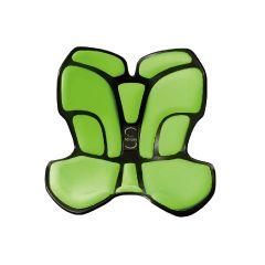 MTG - Style Athlete 運動版姿優墊 - BSAT2006F-G (綠色)