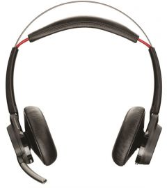 Plantronics Voyager Focus UC 無線藍牙立體聲耳機