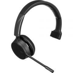 Plantronics Voyager 4210-UC 單聲藍牙無線耳機
