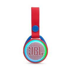JBL JR POP無線藍牙喇叭