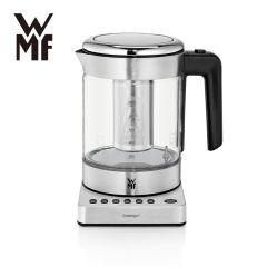 WMF - 1L Stainless Steel Kettle 0413188811 C00060