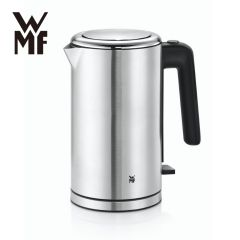 WMF - 1.6L Stainless Steel Kettle 0413138211 C00061