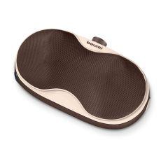 Beurer MG 520 To Go Shiatsu Massage Cushion C01914