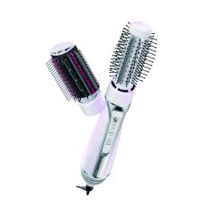 Nobby by Tescom - Negative Ion Hair Styler NTIC6J (Made in Japan) C02254