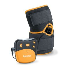 Beurer EM29 2-in-1 Knee and Elbow TENS C02416