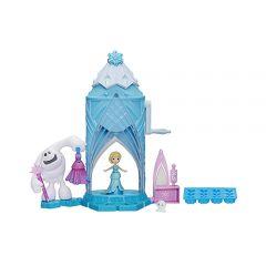 Hasbro - Frozen Magical Snow Maker C0461AS00