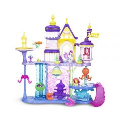 Hasbro - My Little Pony Project Twinkle Game Changer C1057AS00