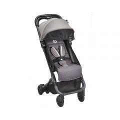 Origo - Bubble Baby Stroller - Graphite Gray C20-AB628-T201