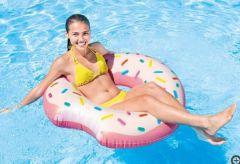 甜甜圈水泡 C56265