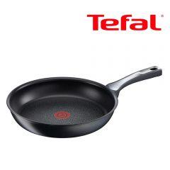 Tefal - 24厘米專業易潔煎鍋 (電磁爐適用) C62004 [法國製造] C62004