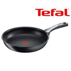 Tefal - 26厘米專業易潔煎鍋 (電磁爐適用) C62005 [法國製造] C62005