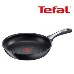 Tefal - 28厘米專業易潔煎鍋 (電磁爐適用) C62006 [法國製造] C62006
