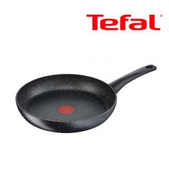 Tefal - 24厘米易潔礦物煎鍋 (電磁爐適用) C63404 [法國製造] C63404