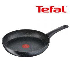 Tefal - 26厘米易潔礦物煎鍋 (電磁爐適用) C63405 [法國製造] C63405