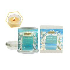 Carroll&Chan - Midnight Jasmine beeswax jar candle C_04_MID-JASMINE