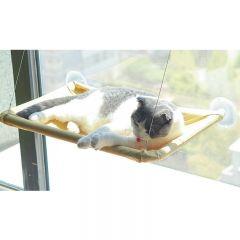 GOTO 貓咪吊床