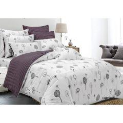 Casablanca Cotton Bed Set CB299GBS